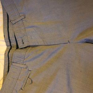 Other - Zara man pants